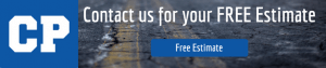 get a free paving estimate