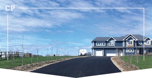 ASPHALT PAVING CONTRACTOR, asphalt driveway, asphalt acreage, diveway and acreage,