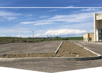 Driveways-and-Acreages-New-Construction-2