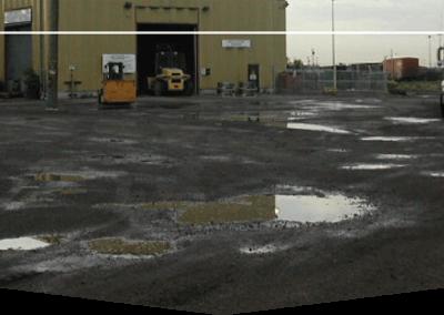 Potholes-Before-Asphalt-Repair