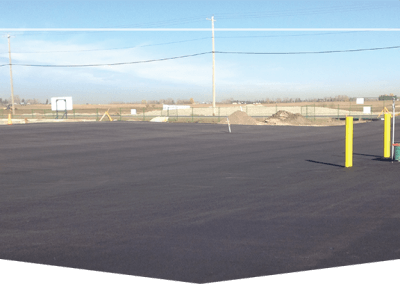 New-Construction-and-Resurface-Paving-2