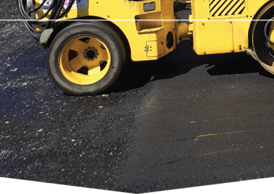 Asphalt-Resurfacing-1