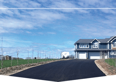 Driveway-and-Acreages-2