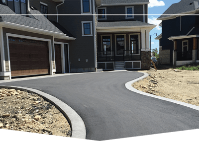 Driveway-and-Acreages-After-Photo