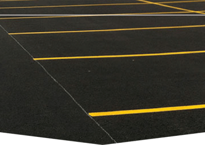 Parking-Lot-and-Line-Painting-5