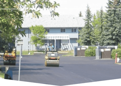 Asphalt-Resurfacing-2