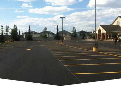 Parking-Lot-Paving-and-Line-Painting-2