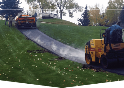 Pathway-Paving-Resurfacing