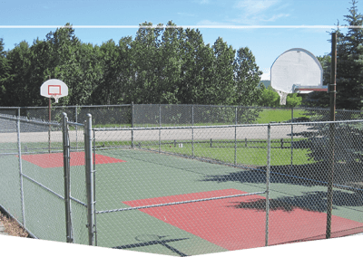 Sport-Court-Paving-2