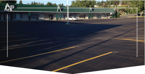 asphalt resurfacing, asphalt resurfacing cost, asphalt resurfacing products, line painting line painting calgary, parking lot line painting, parking lot line painting calgary, line painting parking lots asphalt, line paint asphalt lines alberta, line painting quote linepainting, white court line painting quote, top of the line painting, line painters calgary alberta, line painting cost, parking line painting