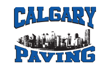 Calgary Paving