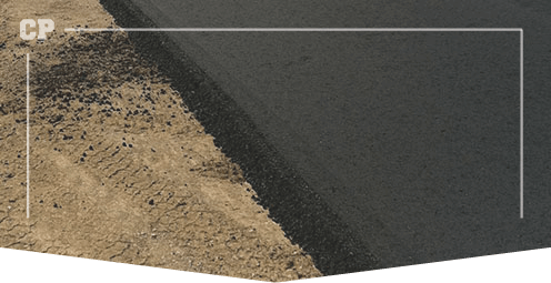 Calgary asphalt paving services, asphalt new construction, new construction paving, new construction home, new construction in Calgary, calgary asphalt paving services