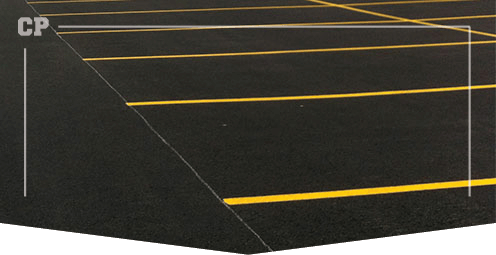 Calgary asphalt paving services, , asphalt Parking Lot Paving, asphalt paving image,