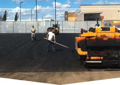Aphalt-Resurfacing-and-New-Construction
