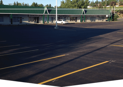 Line-Painting-Parking-Lot-2