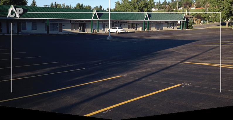 asphalt patching and repair, asphalt patching, asphalt repair