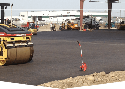 Parking-Lot-and-Resurfacing