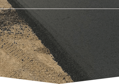 New-Construction-Asphalt-3