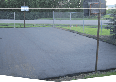 Sport-Court-Paving-Asphalt