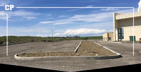 asphalt resurfacing, asphalt resurfacing cost, asphalt resurfacing products