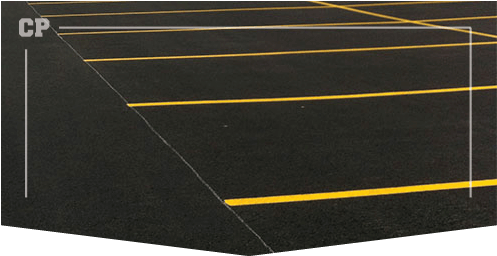 Parking Lot Paving, asphalt paving image, line painting line painting calgary, parking lot line painting, parking lot line painting calgary, line painting parking lots asphalt, line paint asphalt lines alberta, line painting quote linepainting, white court line painting quote, top of the line painting, line painters calgary alberta, line painting cost, parking line painting