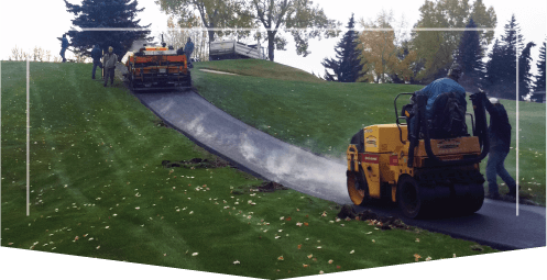 asphalt resurfacing, asphalt resurfacing cost, asphalt resurfacing products