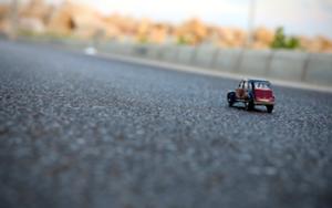 Maintaining Asphalt Driveway Header